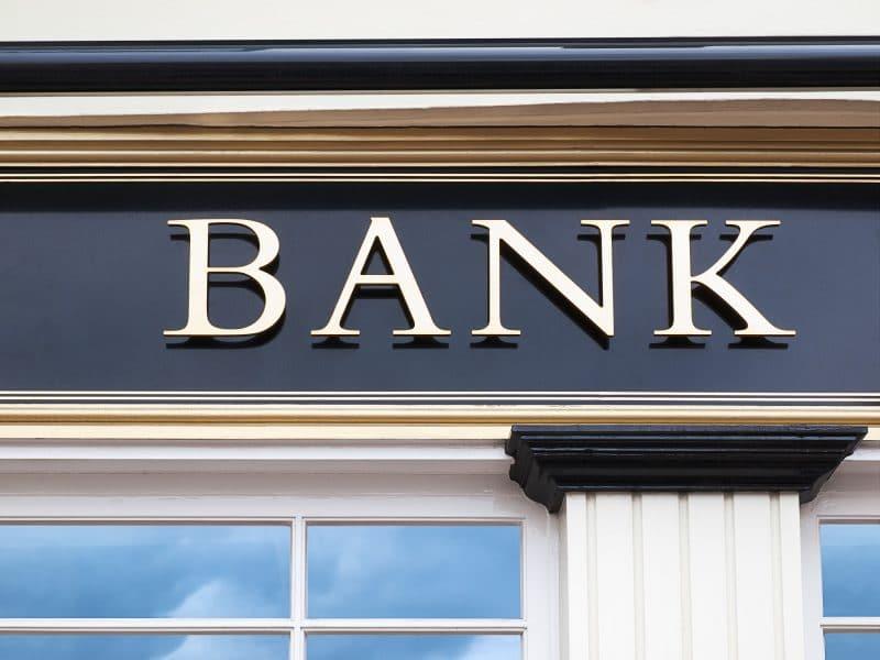Alternative Lender