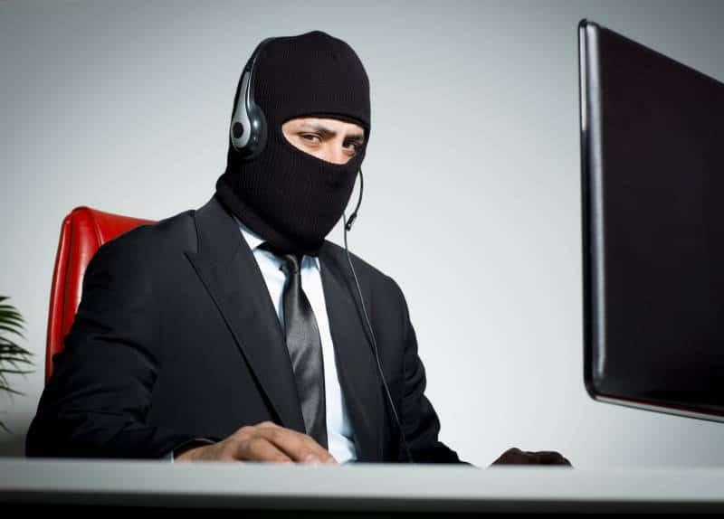 lending scams