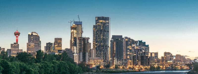 Personal Loans Calgary