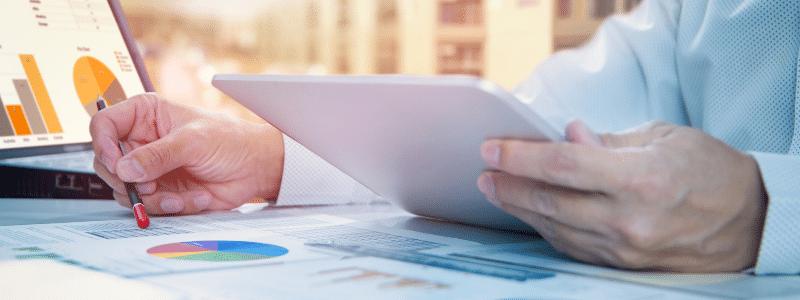 Minimize Financial Risk