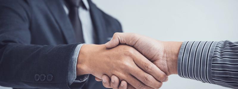 Understanding Personal Loans
