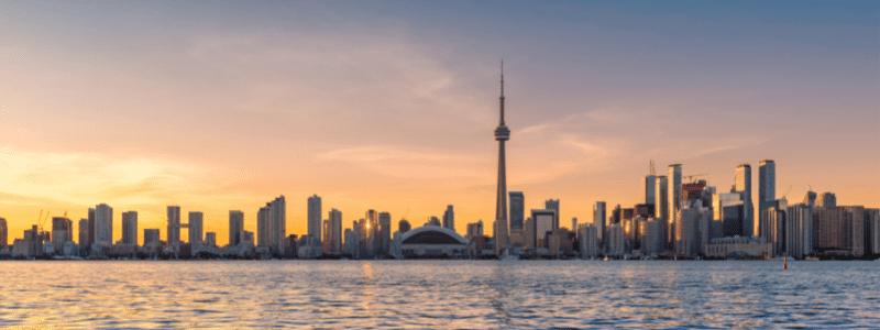 Loans in Ontario