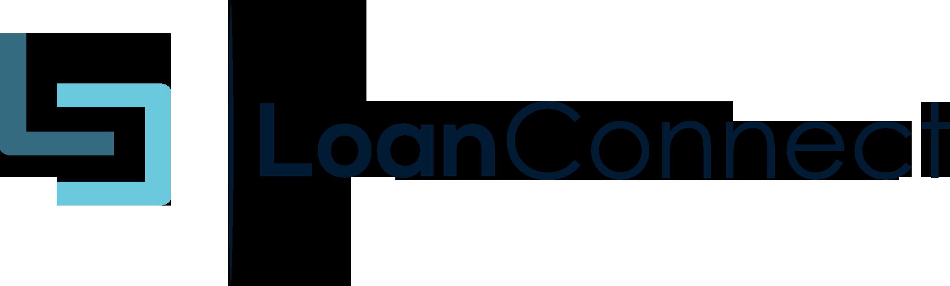 LoanConnect